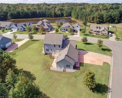 308 Marks Pond Way, Williamsburg, VA 23188 - #: 10222095