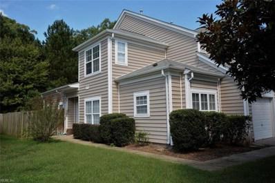 608 Holmes Boulevard, Yorktown, VA 23692 - #: 10222691