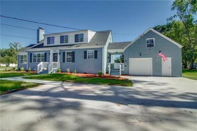 3264 Galberry Road, Chesapeake, VA 23323 - #: 10224251