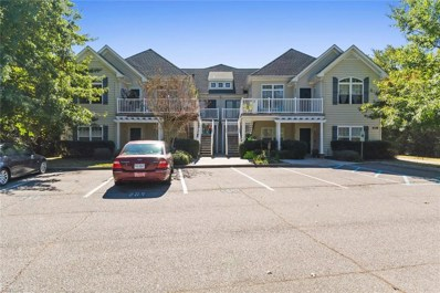 408 Coastal Walk Place, Virginia Beach, VA 23451 - #: 10224703