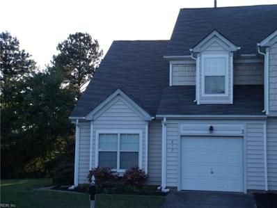 217 Rollins Way, Yorktown, VA 23692 - #: 10224808