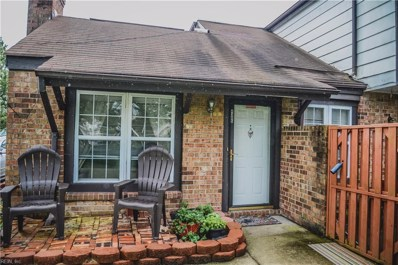 4305 Gadwall Place, Virginia Beach, VA 23462 - #: 10225795