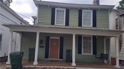 213 Grace Street, Suffolk, VA 23434 - #: 10225949