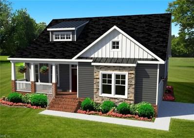 6431 Leafwood Road, Suffolk, VA 23437 - #: 10226590