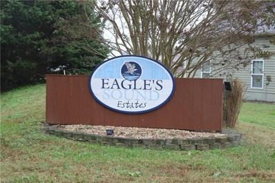 13 Eaglet Lane, Atlantic, VA 23303 - #: 10226664