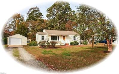 103 Rural Retreat Road, Yorktown, VA 23692 - #: 10227421