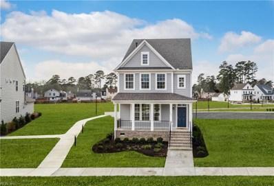 1441 Independence Boulevard, Newport News, VA 23608 - #: 10227541