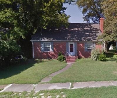 131 Pochin Place, Hampton, VA 23661 - #: 10228368