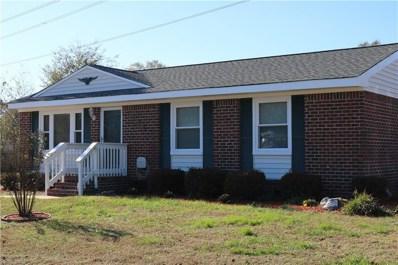 3120 Hancock Drive, Chesapeake, VA 23323 - #: 10229155