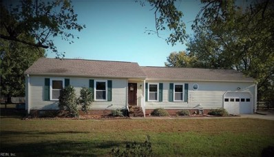 102 Whitehead Farm Lane, Smithfield, VA 23430 - #: 10229306