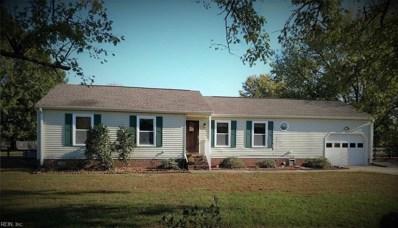 102 Whitehead Farm Lane, Smithfield, VA 23430 - #: 10229306