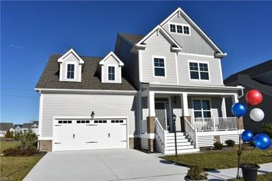 904 Surry Parker Drive, Chesapeake, VA 23323 - #: 10229478