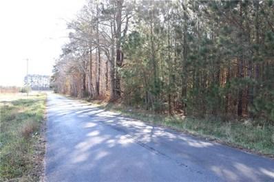 10644 Tb Road, Exmore, VA 23350 - #: 10229702