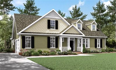 Mm Kentland, Virginia Beach, VA 23457 - #: 10229813
