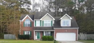 2150 Kingsley Lane, Chesapeake, VA 23323 - #: 10229952