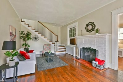 1358 Magnolia Avenue, Norfolk, VA 23508 - #: 10230564