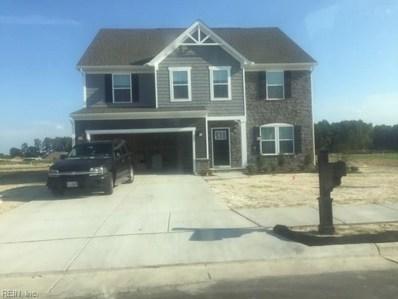 301 Farmington Place, Smithfield, VA 23430 - #: 10230955