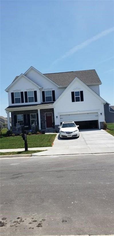 148 Boxwood Lane, Smithfield, VA 23430 - #: 10230980