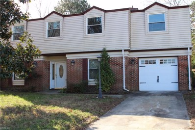 4695 Hanover Court, Virginia Beach, VA 23464 - #: 10231021