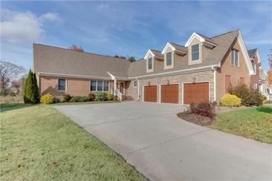 140 Sinclair Lane, Chesapeake, VA 23322 - #: 10231309
