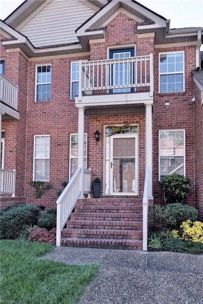 265 Zelkova Road, Williamsburg, VA 23185 - #: 10231699