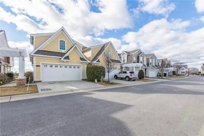 126 Sharpe Drive, Suffolk, VA 23435 - #: 10233467