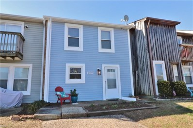 2107 Mystic Cove Drive, Virginia Beach, VA 23455 - #: 10233660