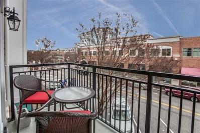 670 Town Center Drive, Newport News, VA 23606 - #: 10234238