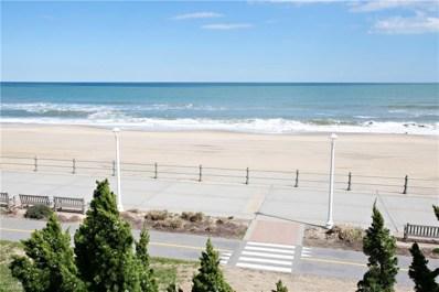 3800 Atlantic Avenue, Virginia Beach, VA 23451 - #: 10234677