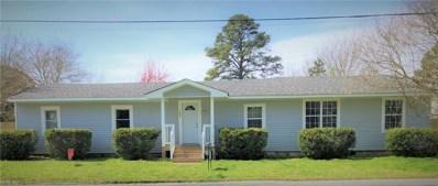 792 Hillwell Road, Chesapeake, VA 23322 - #: 10235320
