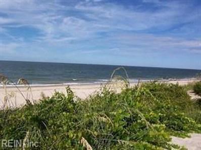 1956 E Ocean View Avenue, Norfolk, VA 23503 - #: 10235407