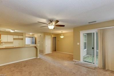 782 Windbrook Circle, Newport News, VA 23602 - #: 10240201