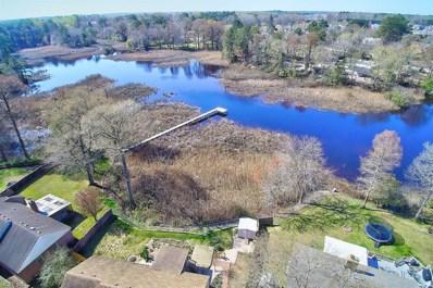 306 Cotton Mill Court, Chesapeake, VA 23323 - #: 10251030
