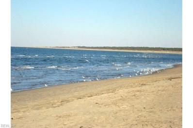 2325 Sea Shell Road, Virginia Beach, VA 23451 - #: 10254204