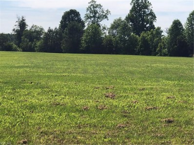 Lot 6 Mill Neck, Como, NC 27818 - #: 10254603