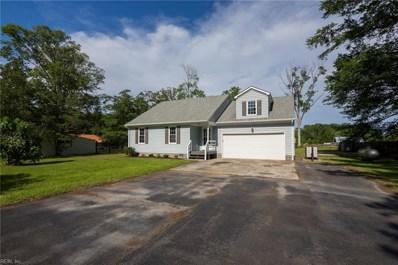 1209 Long Ridge Road, Chesapeake, VA 23322 - #: 10258947