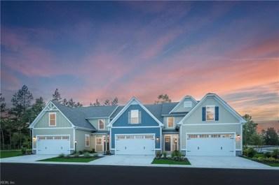 Mm Calvert At Benn\'s Grant Villas, Smithfield, VA 23430 - #: 10265441