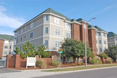 2428 Ocean Shore Avenue, Virginia Beach, VA 23451 - #: 10279321