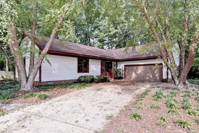24 Hunter Trace, Hampton, VA 23669 - #: 10280757