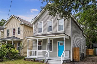 1312 Seaboard Avenue, Chesapeake, VA 23324 - #: 10281064