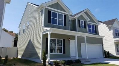 1063 Hugo Street, Norfolk, VA 23513 - #: 10281478
