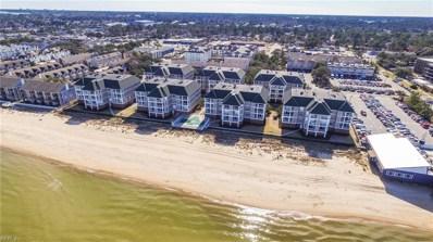 2421 Ocean Shore Crescent, Virginia Beach, VA 23451 - #: 10282198