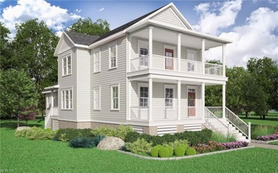 2521 E Ocean View Avenue, Norfolk, VA 23518 - #: 10284303