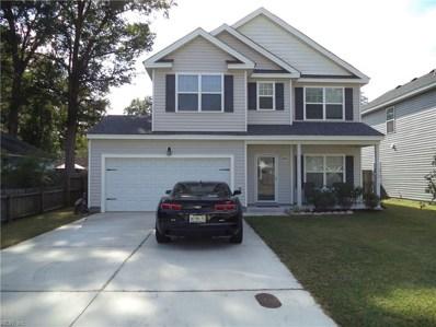 2035 Lockard Avenue, Chesapeake, VA 23320 - #: 10286411