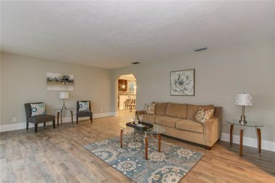 2313 Sterling Point Drive, Portsmouth, VA 23703 - #: 10290522
