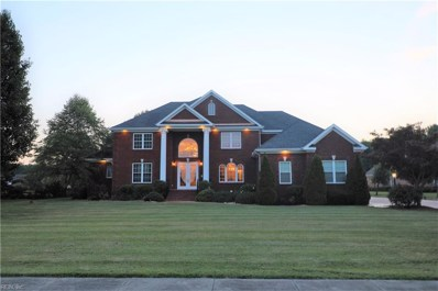 1612 Water View Circle, Chesapeake, VA 23322 - #: 10299453