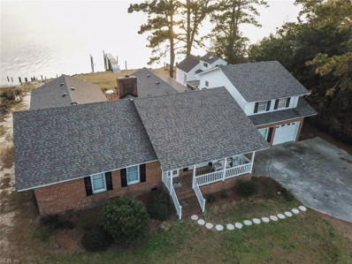 292 Griggs Acres Drive, Point Harbor, NC 27964 - #: 10299542