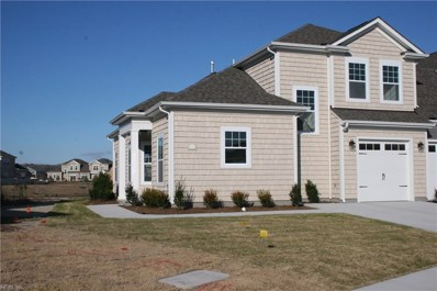 430 Kempston Landing, Chesapeake, VA 23322 - #: 10300199