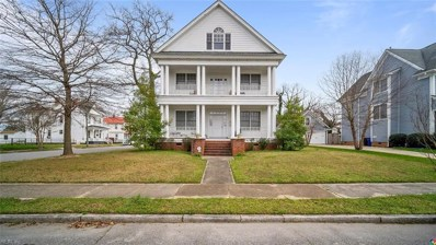 51 Armstrong Street, Portsmouth, VA 23704 - #: 10303744