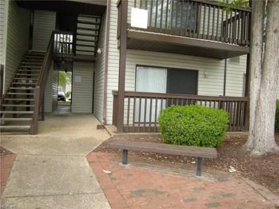 142 Haverford Court, Hampton, VA 23666 - #: 10303998